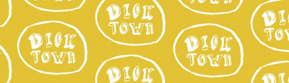 Dicktown