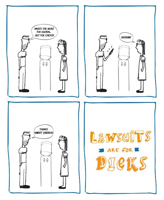 dicktown_15